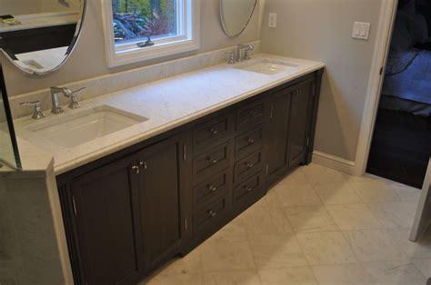 bathroom sink dreamy person elegant bathroom countertops