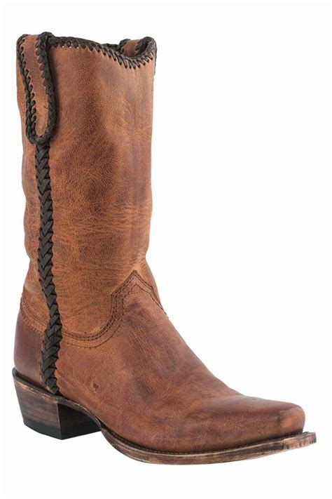 boot barn boots get ready for the calgary stede