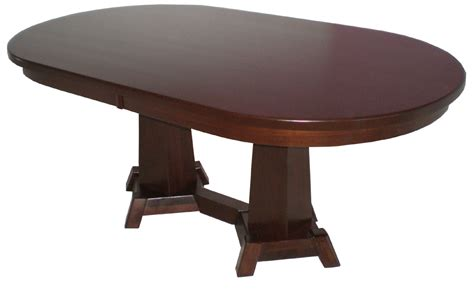 where can i buy dining room table and chairs where can i buy dining room table and chairs scandinavian