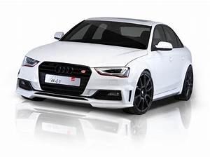 Audi S4 Avant Occasion : audi s4 a45 partition autrichienne speedfans ~ Medecine-chirurgie-esthetiques.com Avis de Voitures
