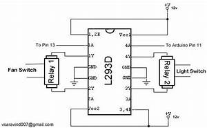 home automation using arduino autohotkey schematic use With china circuit board relay jqc8f china relay circuit relay