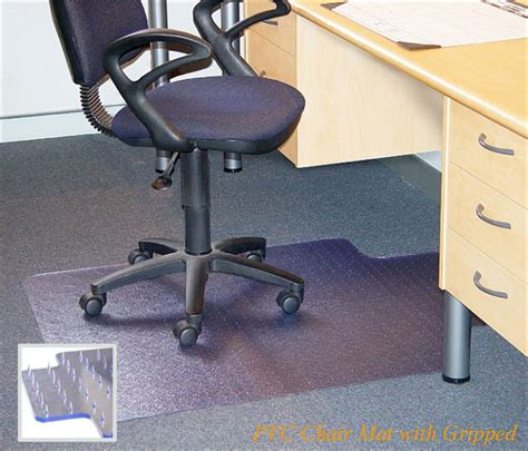office chair mat for carpeted floor clear office decorative vinyl floor mats carpet protector