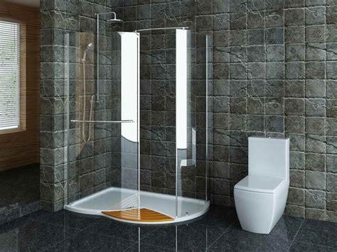 small bathroom walk in shower walk in shower small bathroom decorating ideas kitchentoday