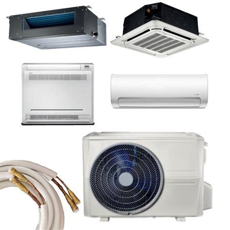 Split Klimaanlage Inverter by Dc Inverter Au 223 Enger 228 T F 252 R Multi Split Klimaanlagen