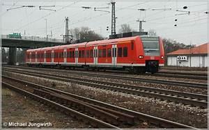 Berlin Mannheim Bus : bilder von bus bahn skype usertreffen graben neudorf karlsruhe ~ Markanthonyermac.com Haus und Dekorationen