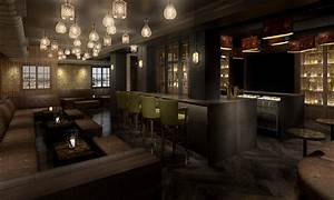 Hotel Gotham in North West England and Manchester : Luxury ...