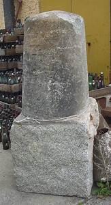 Granit Arbeitsplatte Online Bestellen : granit meilenstein historische bauelemente jetzt ~ Michelbontemps.com Haus und Dekorationen