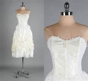 steam punk wedding dress inspiration about wedding blog With wedding dress steaming