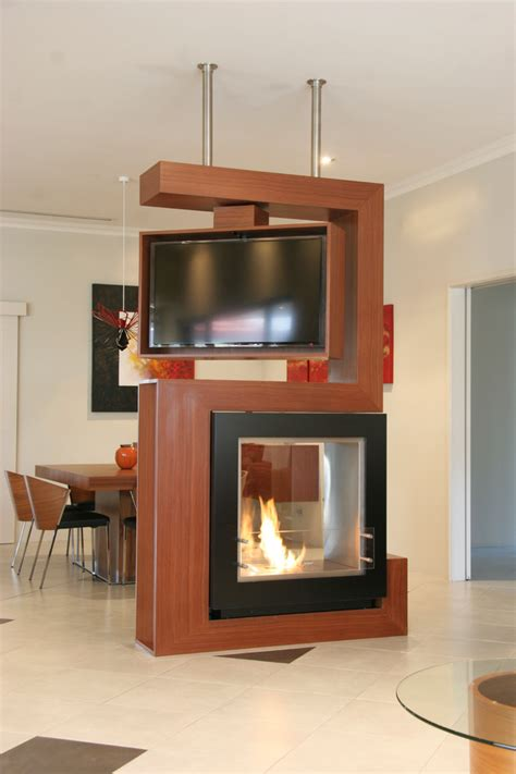 living room tv stand ideas sumptuous flat screen tv stands convention vancouver contemporary living room decorating ideas