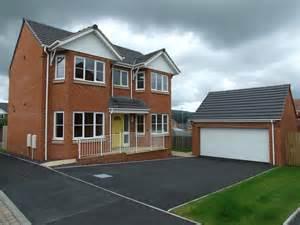 house plans with daylight basements home designs enchanting house plans with walkout basements ideas jolynphoto com
