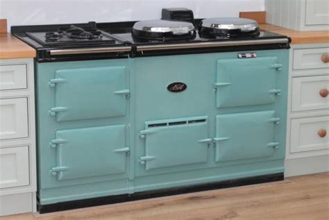 window covering aga cooker removal and dismantling service ebay