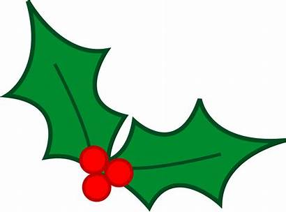 Christmas Clip Modern Clipart Merry