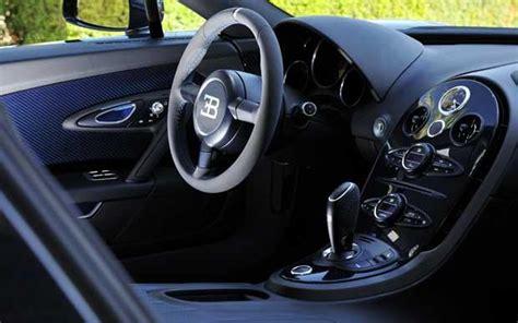 The bugatti 16c galibier came to life in 2009 as a concept car. Bugatti Veyron 16.4 Super Sport review - Telegraph