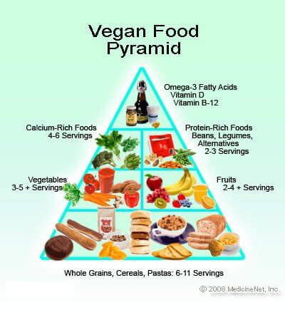 what is vegan vegetarian and vegan diet what s the difference