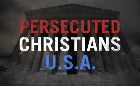 persecution   christians   rise