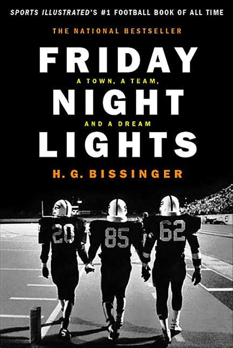 friday lights book 187 work week the nesting