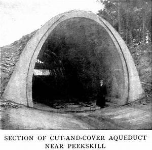 progressive health of delaware kingston progressive nyc dep comish visits ulster tunnel leak