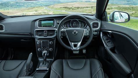 volvo  interior engine collection