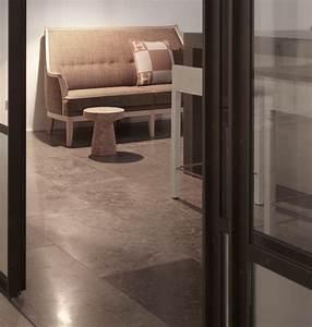 Revêtement De Sol Intérieur : rev tement de sol int rieur en marbre marbrerie retegui ~ Premium-room.com Idées de Décoration