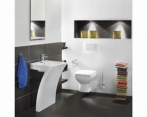 Reuter Bad Und Sanitär : 123 besten bad sanit r keramik bilder auf pinterest bad sanit r kaufen und keramik ~ Eleganceandgraceweddings.com Haus und Dekorationen