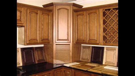 small kitchen corner cabinet small corner kitchen cabinet pantry design pantry 5428