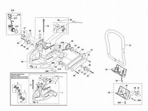 Buy Makita Dpc7341 14 U0026quot  Power Cutter  20mm Arbor