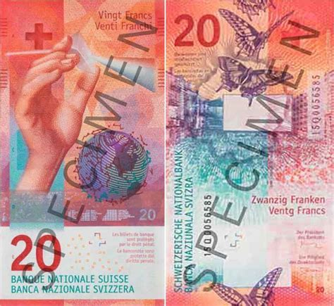 bureau de change suisse 20 francs suisses one change bureau de change annecy