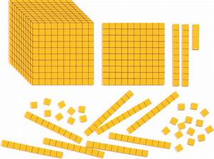 Math Lab Equipment Manufacturer  Fractions  Maths Kit