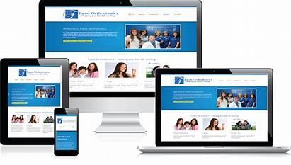 Website Display Services Web Marketing Vital Serves
