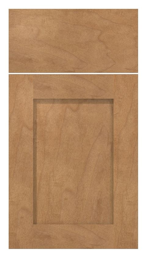 staining kitchen cabinet doors 25 best images about wood species alder on 5699