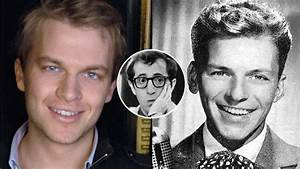 Mia Farrow Says Woody Allen's Son May Actually Be Frank ...