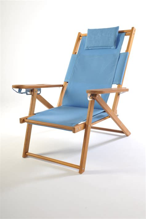 nauset recliner cape cod chair company