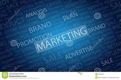 Marketing Background Marketing Background 1 Background Check All