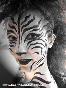 Zebra Kostum Selber Machen Zebra Kost M Selber Machen Fasching