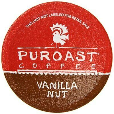 For anyone who can't drink very acidic coffee, finding the right k cups can be a nightmare. Puroast Low Acid Coffee Single-Serve Keurig K-Cup Pods ...