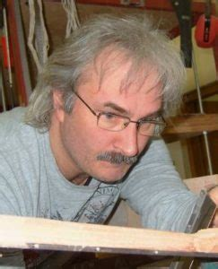 roman zajicek master luthier diamond guitars
