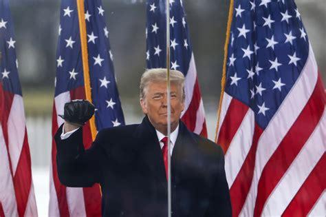 donald trump removal push set  widen republican