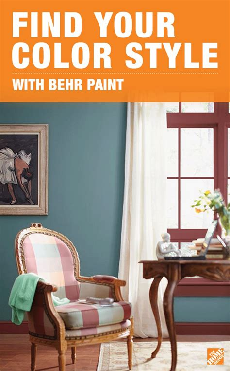 17 best images about all about paint on