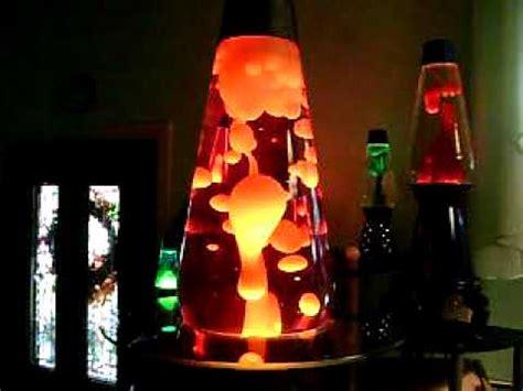 colossus lava lamp youtube