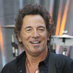 Ca sent le divorce entre Bruce Springsteen et Patti ...