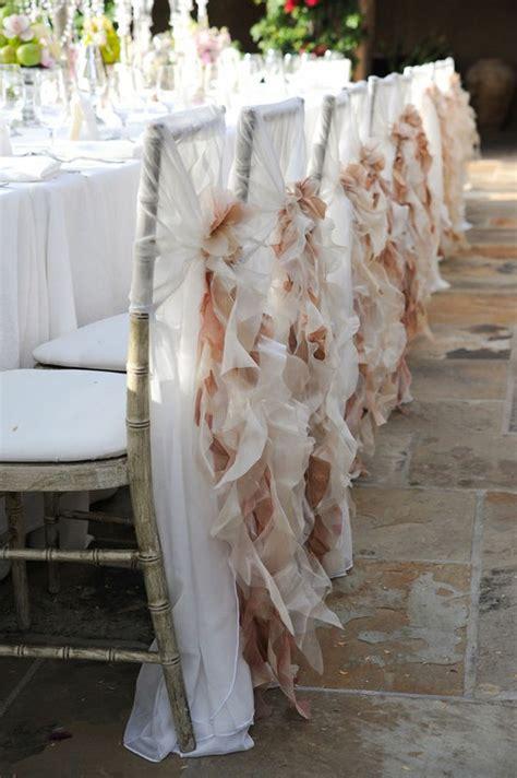 wedding up 20 unique wedding ideas