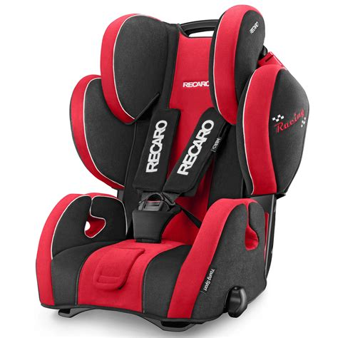 siege auto groupe 2 3 recaro recaro sport 1 2 3 child baby car seat
