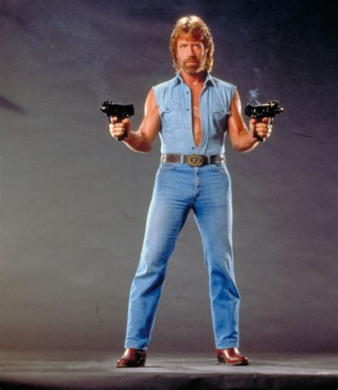 chuck norris usa invasion legend of chuck norris ultimate fan website quot invasion