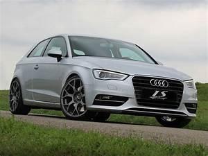 Audi A3 Alufelgen : news alufelgen audi a3 s3 rs3 8v 8p 8pa 19 winterr der ~ Jslefanu.com Haus und Dekorationen