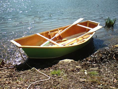 a skiff wind project completed quot tartlet quot the sam pram