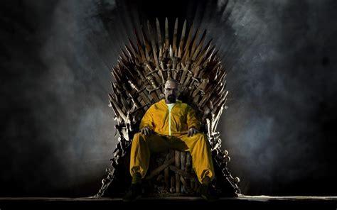breaking bad game  thrones photoshoot full hd  wallpaper