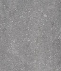 La Pierre Bleue : pierre bleue belge meul gris ~ Melissatoandfro.com Idées de Décoration