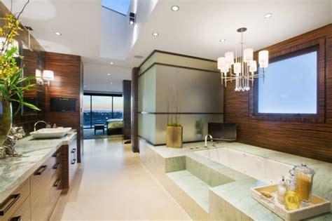 master bathroom remodeling options homeadvisor