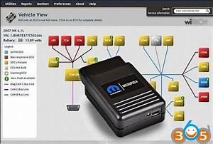 Logiciel Diagnostic Bmw Gratuit : logiciel witech micropod ii gratuit sur mega ~ Nature-et-papiers.com Idées de Décoration