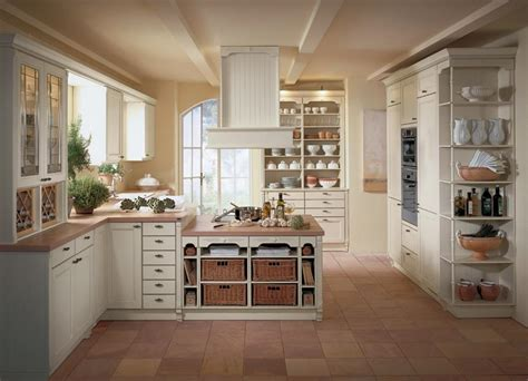 beautiful country kitchen photos of beautiful country kitchens 1543